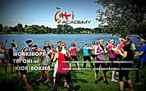 workshop-tai-chi-kick-boksen-teambuilding-communicatie-chi-academy